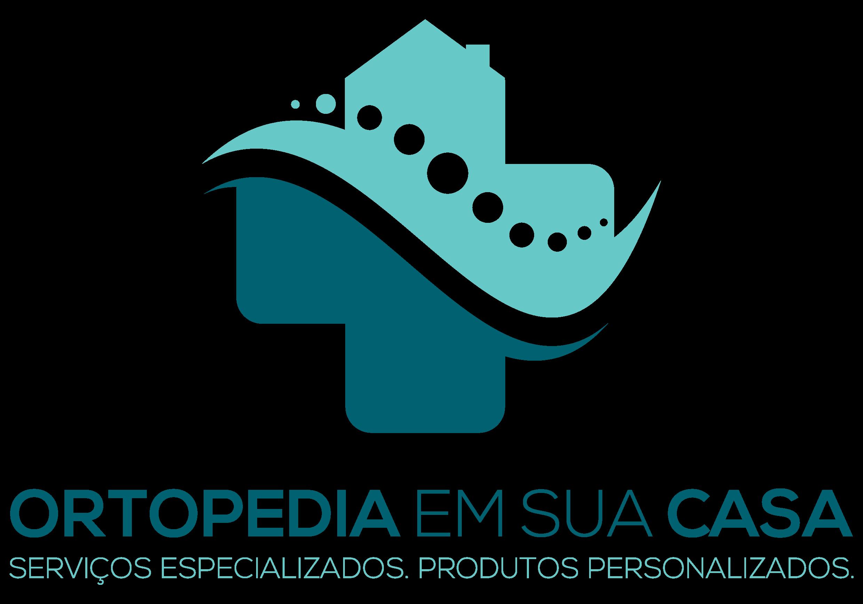 Ortopedia Mais